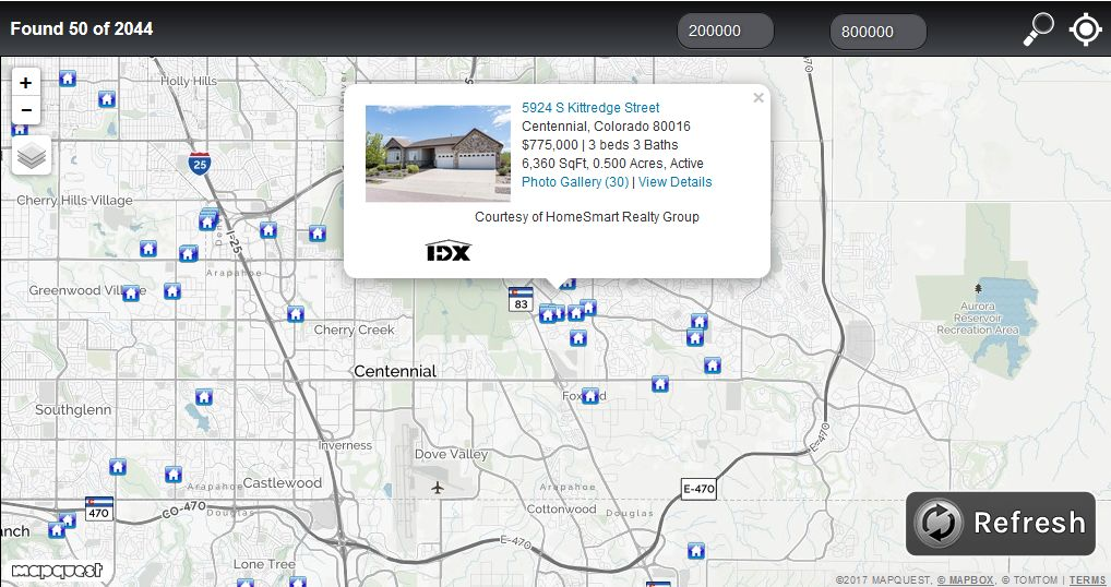 FireShot Screen Capture #187 - 'Custom Map Search' - listings_carriageclub_com_m_custom-map-search